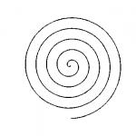 spiral-03