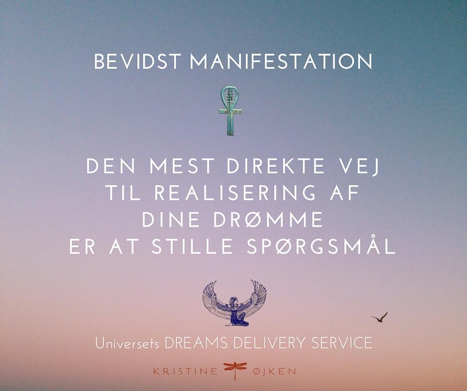 Kristine Ojken DREAMS DELIVERY SERVICE (3)