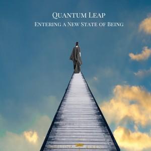 Kristine Øjken Quantum Leap
